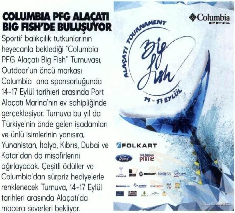 1715_0669_1279-BeStyle_Magazine-COLUMBIA_PFG_ALACATI_BIG_FISH_DE_BULUSUYOR-01.09.2017_1