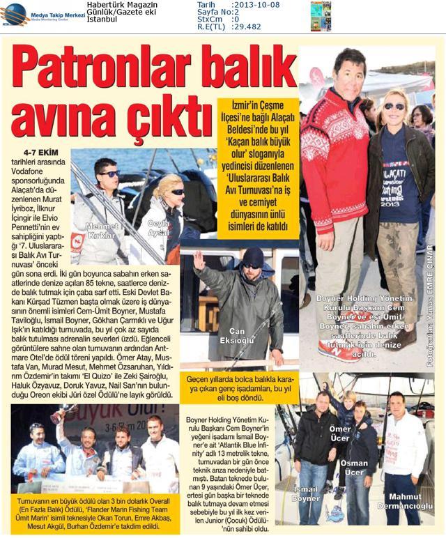 1914_6996_6920-Haberturk_Magazin-PATRONLAR_BALIK_AVINA_CIKTI-08.10.2013