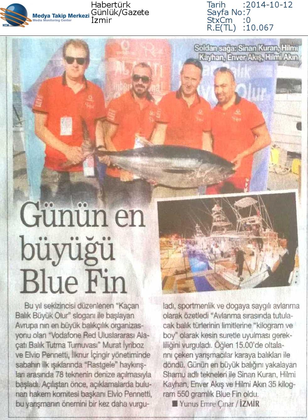 2514_6995_5355-Haberturk-GUNUN_EN_BUYUGU_BLUE_FIN-12.10.2014