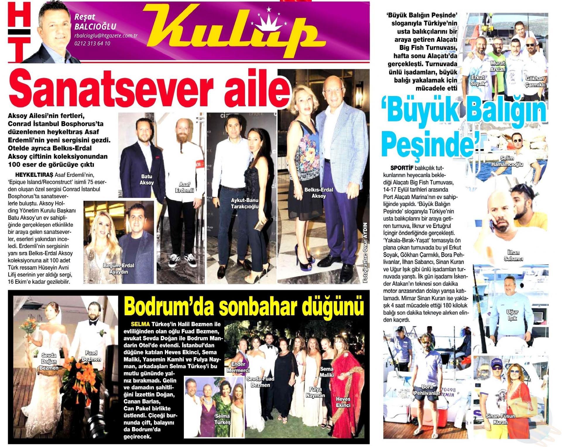3115_0669_1688-Haberturk_Magazin-SANATSEVER_AILE-Resat_Balcioglu-18.09.2017
