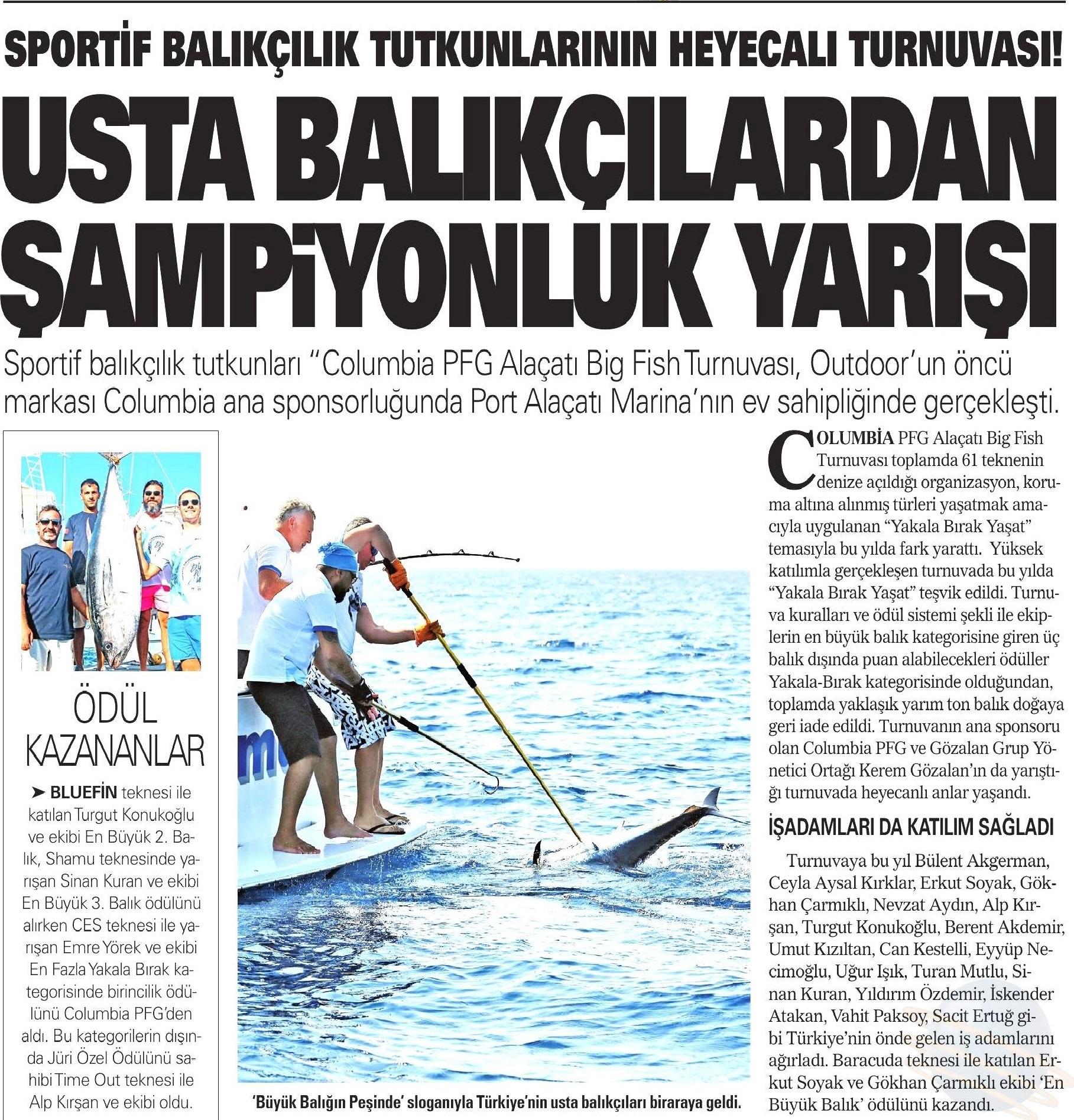 4115_0669_1397-Aksam_Ege-USTA_BALIKCILARDAN_SAMPIYONLUK_YARISI-23.09.2017_1