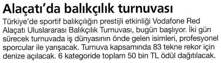 4314_6991_4326-Haberturk_Spor