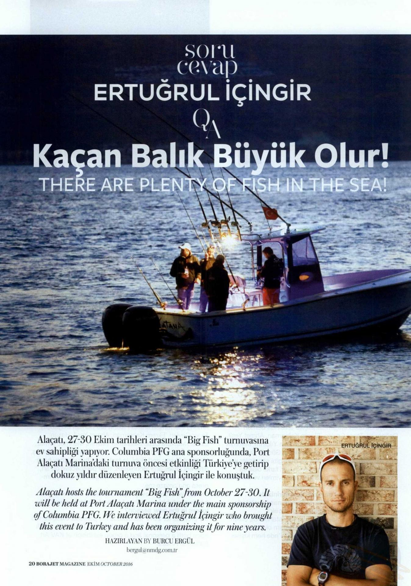 8014_8267_9331-Borajet_Dergisi